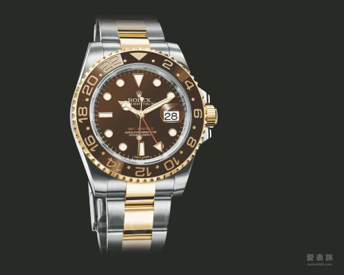 eedf786bba81 ... Replica Swiss Watches Uk. rolex watch replica